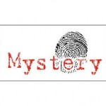 murder mystery party kits